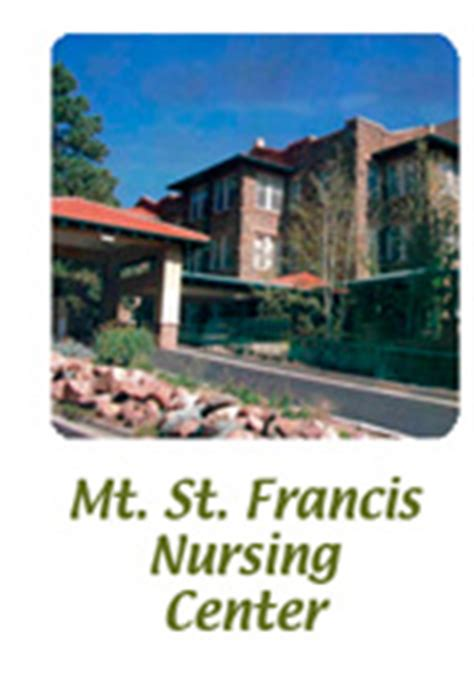 of st francis of perpetual adoration and their