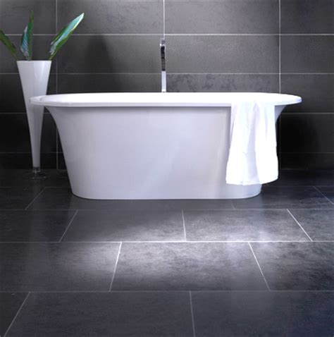 Kitchen And Bathroom Floor Tiles Difference Between Bathroom And Kitchen Tiles Www