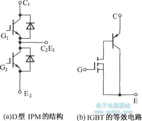 igbt transistor basics teknoplace net