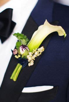 Wedding Bells In The Air Meaning by The Notwedding Nyc Wedding Flower And The