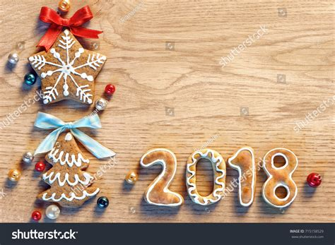 new year cookies 2018 singapore new year cookies 2018 singapore 28 images tupperware