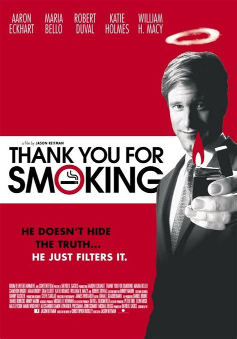 elon musk thank you for smoking thank you for smoking movieguide movie reviews for