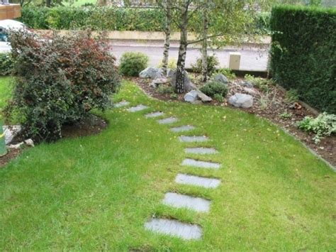 viali e giardini vialetti da giardino progettazione giardini vialetti