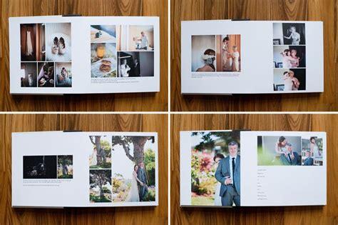 Wedding Album For Parents by The Ultimate Album Designer In Creative Wedding