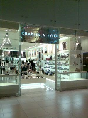 Charles Keith 108 30 selected items at charles and keith
