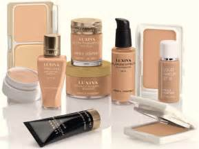 type of foundation simple and easy makeup tips tricks healthy beauty tips