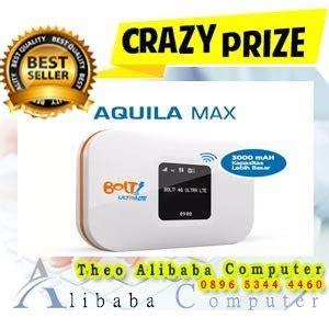 Jual Bolt Aquila Max Kaskus terjual jasa unlock modem bolt aquila max unlock via