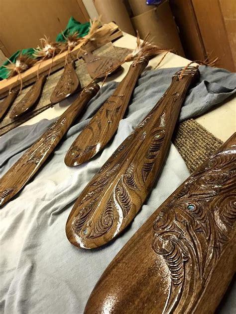 kowhaiwhai images  pinterest maori art