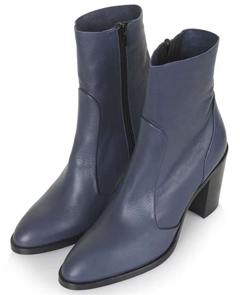 sock boots 150 selena gomez makes a start for fall with and