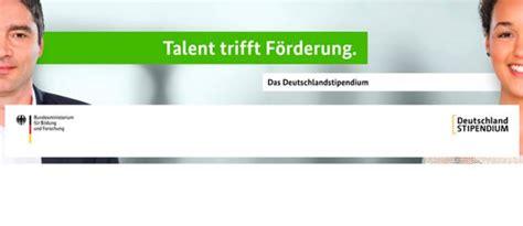Bewerbungsfrist Deutschlandstipendium 2015 Deutschlandstipendium Bewerbungsverfahren F 252 R Studierende Der Hochschule F 252 R K 252 Nste Im Sozialen