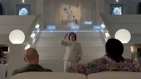 Tub Time Machine Bathtub by The Tub Time Machine Heats Up Again Pepperdine Graphic