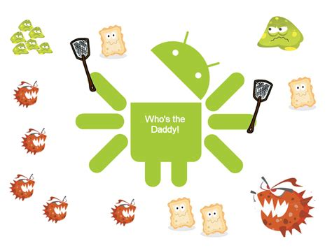 why android why android isn t ready for the rugged market the rugged and mobile