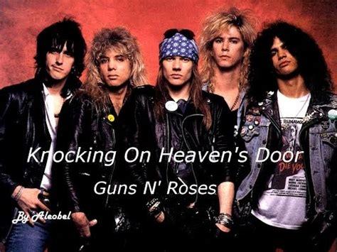 Knocking On Heavens Door Lifted by Heaven S Door Complet Drame Romantique
