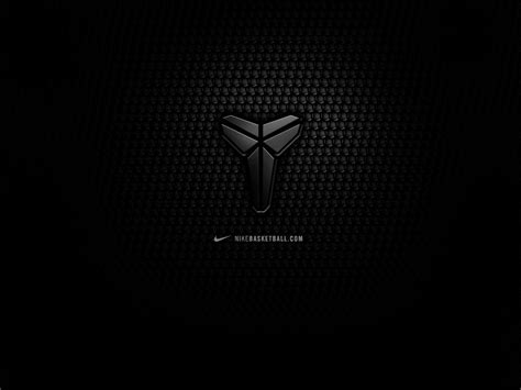 Nike Basketball Wallpapers Bryant Basketball Logo Iphone Casing Hp Casing Iphone Tersedia Type 4 4s 5 5s 5c 45 bryant wallpapers hd