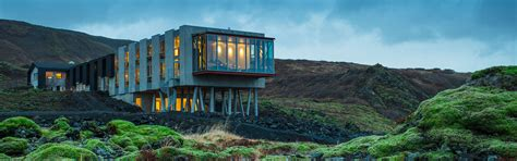 best hotels in iceland for northern lights ion hotels in iceland design hotels member ioniceland is