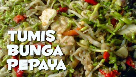 resep masakan praktis rumahan indonesia sederhana resep
