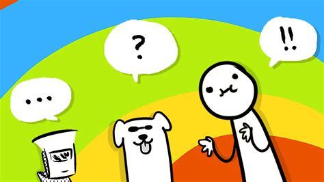 il genio della lada gioco il genio comico di scottecs nuova icona nosense the