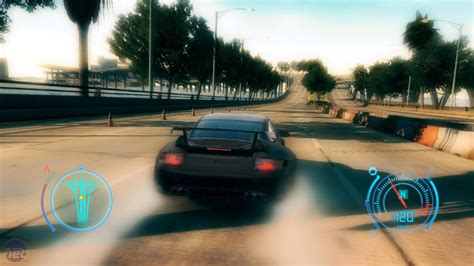 free download nfs undercover full version game for pc highly compressed need for speed undercover pc game download full pc games