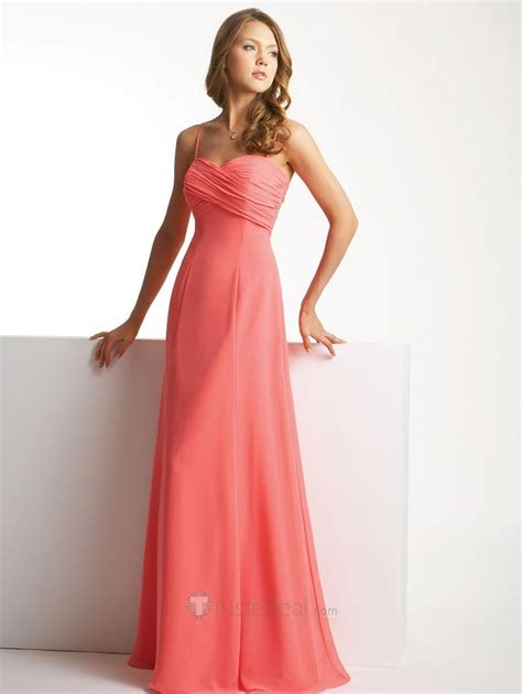 salmon colored dress 24 best salmon images on best big bows