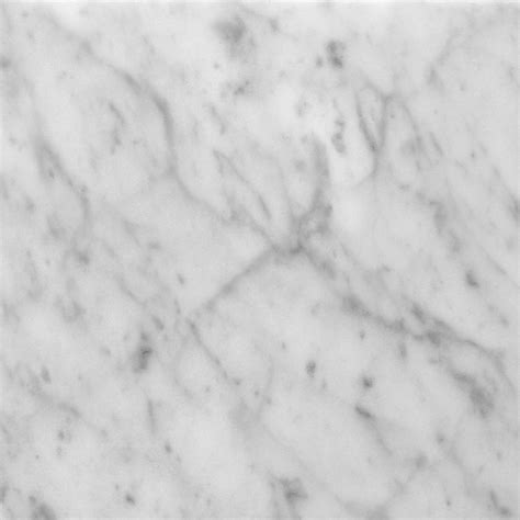 Shower Faucet Systems Carrara White Marble Vanity Top Foremost Bath