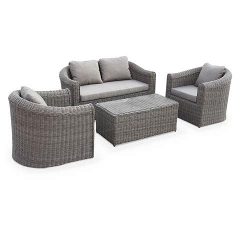 Impressionnant Canape De Jardin Pas Cher #1: salon-de-jardin-table-en-resine-tressee-arrondie-4-places-valentino-canape-fauteuil-L-152398-455803_1.jpg