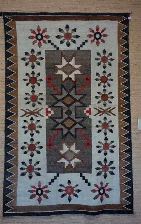 bisti navajo rug weaving 853 s navajo rugs for sale