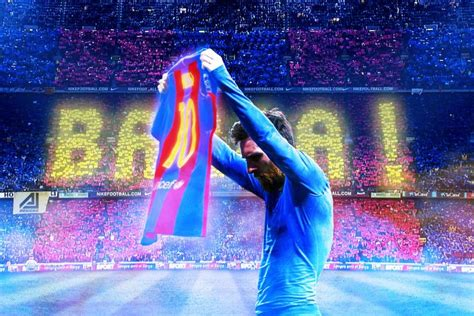lionel messi wallpaper  wallpapertag