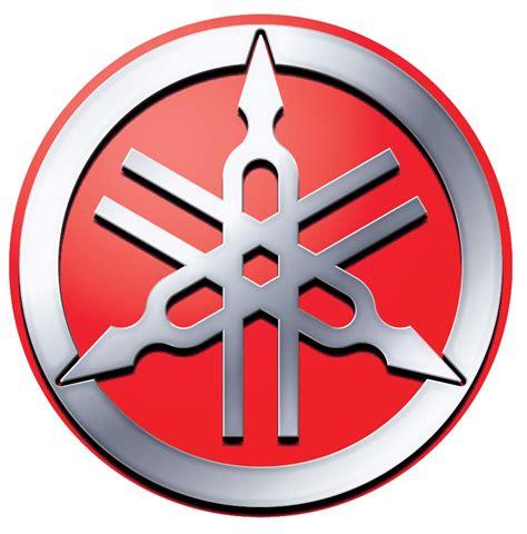 yamaha emblem yamaha boat logo
