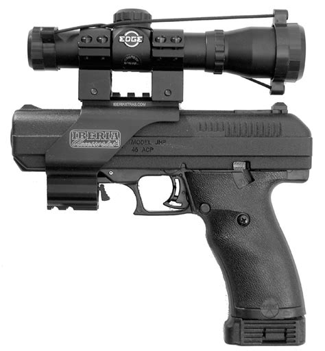 hi point laser light combo scope laser light dot combo hipoint firearms forums