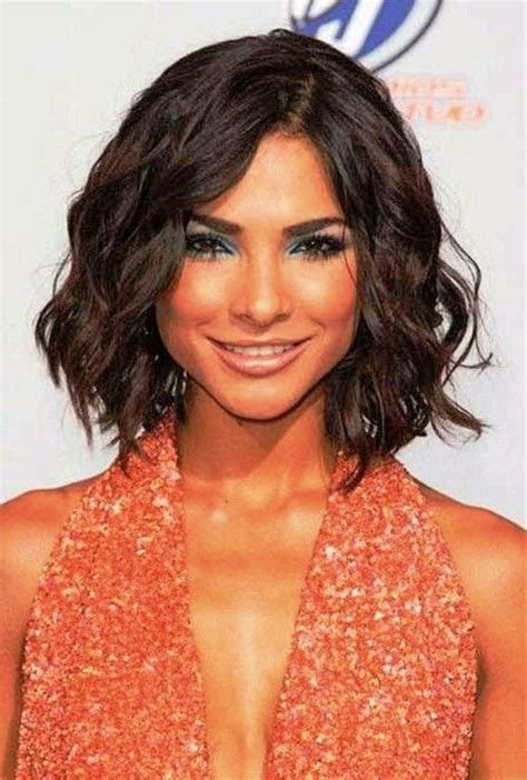 hairstyles for thick hair big nose hairstyles for thick hair trends ideas hairstyles for