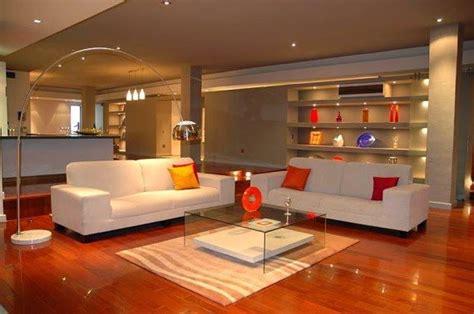 ebay living room living room lighting ideas ceiling lights floor wall ls