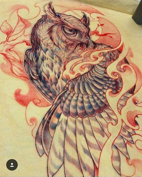 25 best ideas about owl tattoo design on pinterest owl