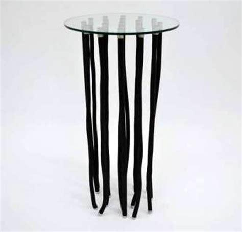 Org Table Fabio Novembre Org Table For Cappellini Italian Design