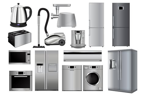 stores that sell kitchen appliances farewell old appliances hello quikr blog