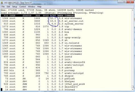 megabit to gigabit converter convert megabits to megabytes image search results