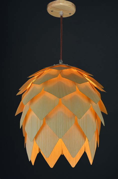 100 ideas for unique light fixtures theydesign net
