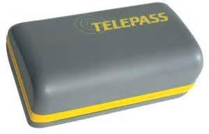 uffici telepass patti attivato il punto per l attivazione ed il