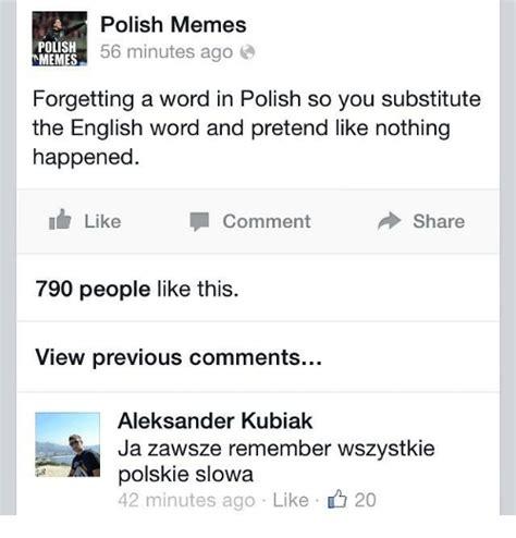 Polish Memes - polish memes 28 images dawaj on feedyeti com polish