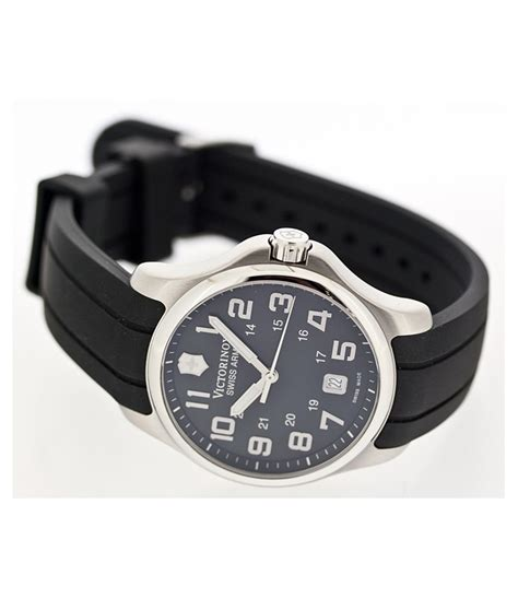 swiss army watches prices victorinox watches prices in
