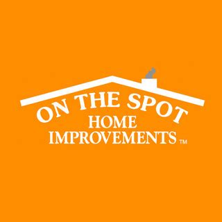 on the spot home improvements saddle brook nj us 07663