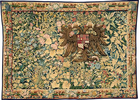 The Tapestry 16 best tapestries images on hanging tapestry