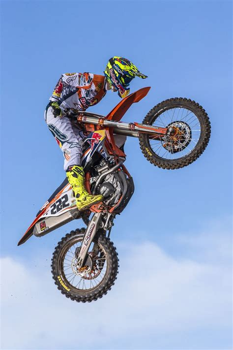 factory motocross bikes for 21 best nick s bikes images on pinterest dirt biking