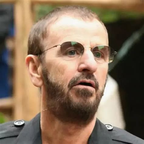 ringo starr glasses what does ringo starr look like now 2010 s without