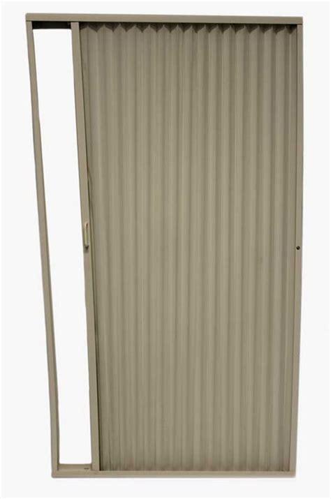 Pleated Shower Door Pleated Doors Pleated Shades 183 Pleated Shades 183 Pleated Shades