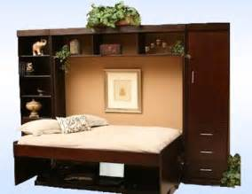 Cheap Murphy Bed Alternative Small Space Furniture 20 Multipurpose Beds