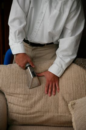 upholstery cleaning austin upholstery cleaning austin tx