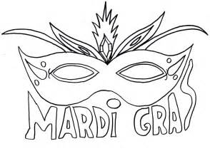 Best Photos Of Mardi Gras Mask Drawings  New Orleans Masks sketch template