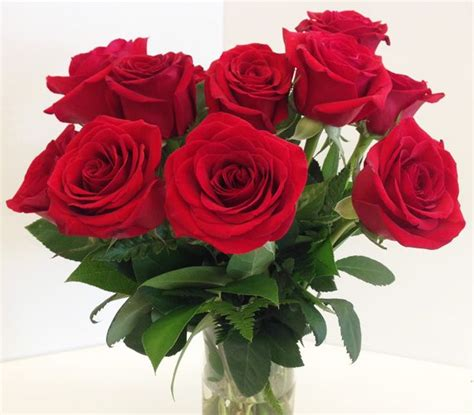 Best Flower Delivery by 17 Best Ideas About Flower Delivery Service On