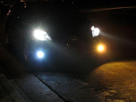 led fog light bulbs vs nokya them search results calendar 2015