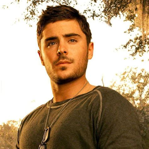 zac efron lucky one haircut 237 best images about the lucky one on pinterest cap d